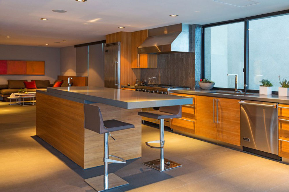 Interior Design Ideas For Kitchen To Want For Your Home (6)
