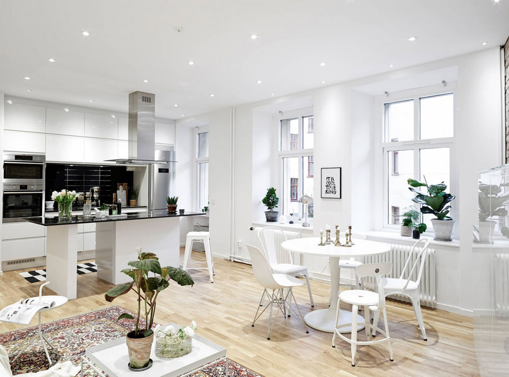 Interior Design Of Apartment Inspiration For When You