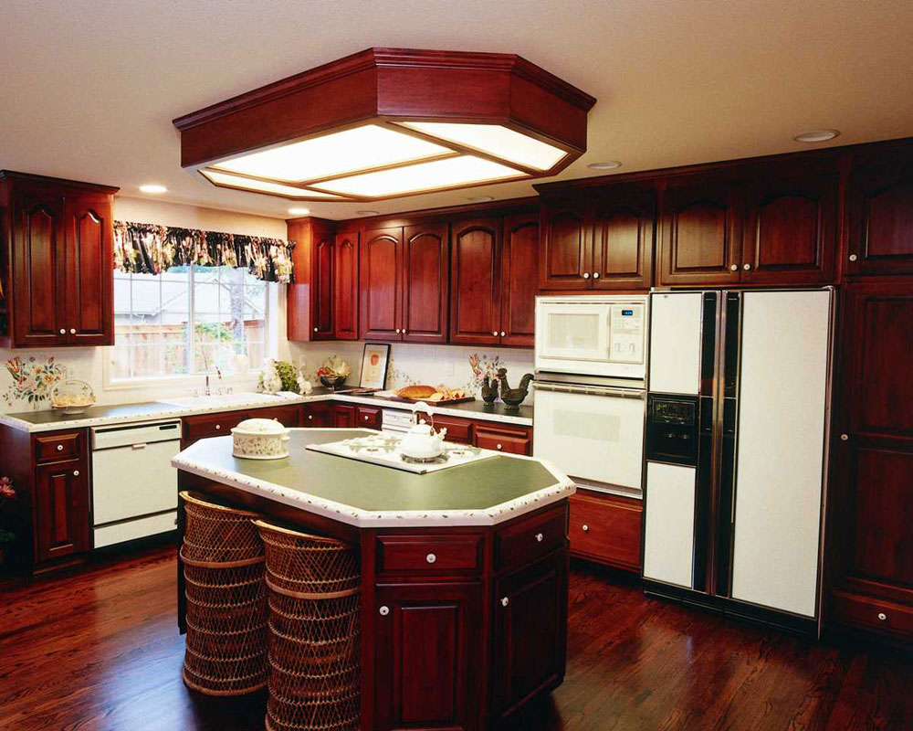 Kitchen-Interior-Design-Styles-For-You-To-Choose-From-(3)