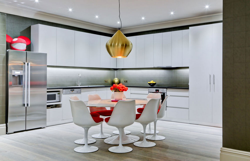 Kitchen-Interior-Design-Styles-For-You-To-Choose-From-(4)