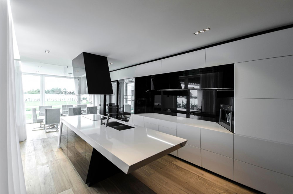 Kitchen-Interior-Design-Styles-For-You-To-Choose-From-(5)