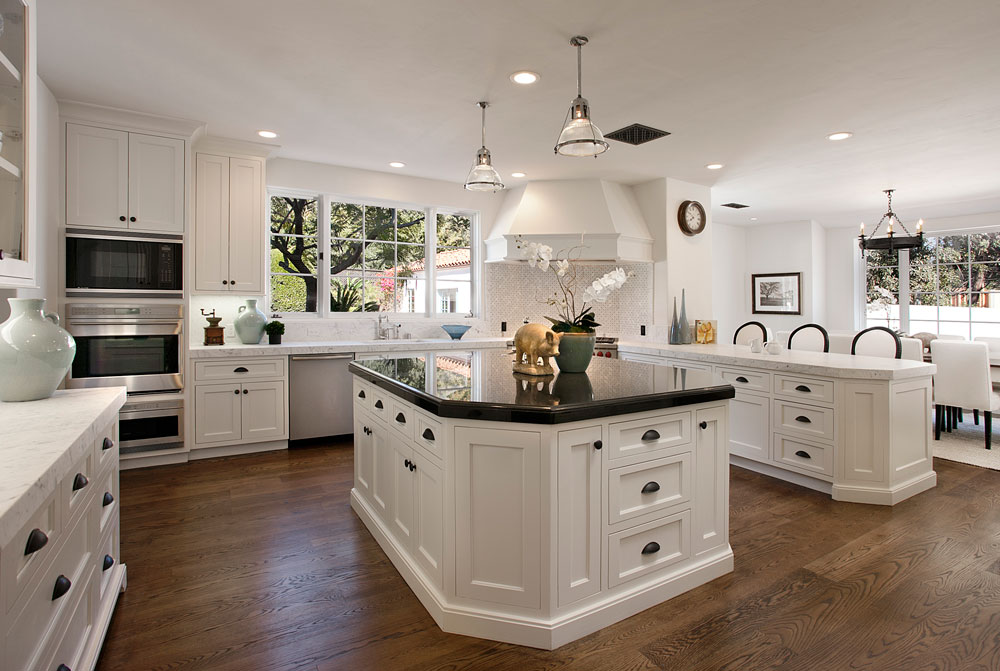 Kitchen-Interior-Design-Styles-For-You-To-Choose-From-(7)