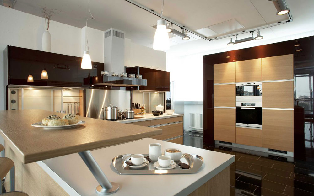 Kitchen-Interior-Design-Styles-For-You-To-Choose-From-(8)