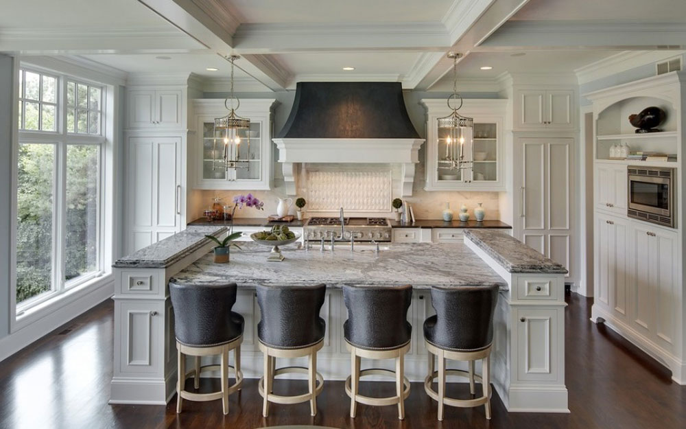 Kitchen-Interiors-Pictures-With-Beautiful-Styles-(2)