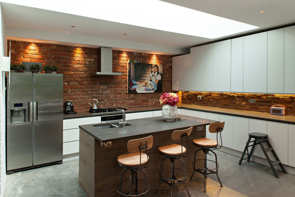Kitchen-Interiors-Pictures-With-Beautiful-Styles-(3)