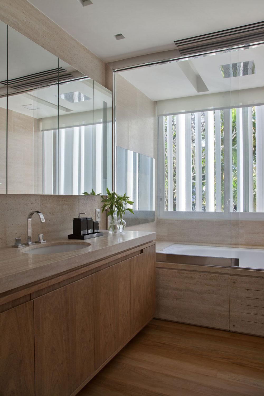 100 neat bathroom ideas kitchen modern small bathrooms