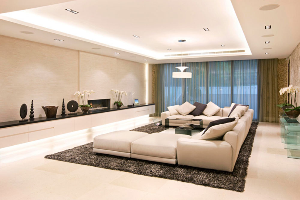Modern Living Room Interior Design 2015 pictures of modern living room interior design