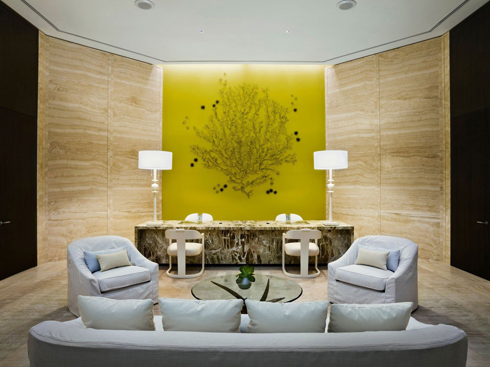Awesome Decorate A Wall With Pictures Contemporary - Wall Art Design ...