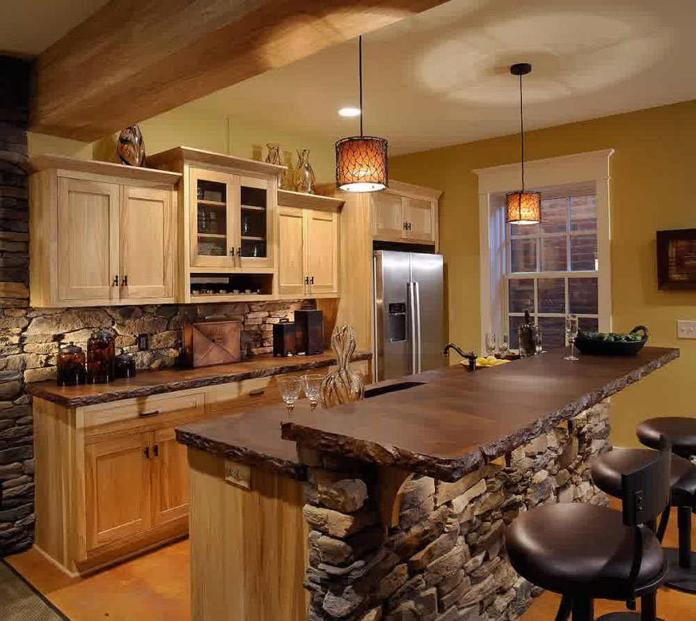 Warm,-Cozy-And-Inviting-Rustic-Kitchen-Interiors-(12)