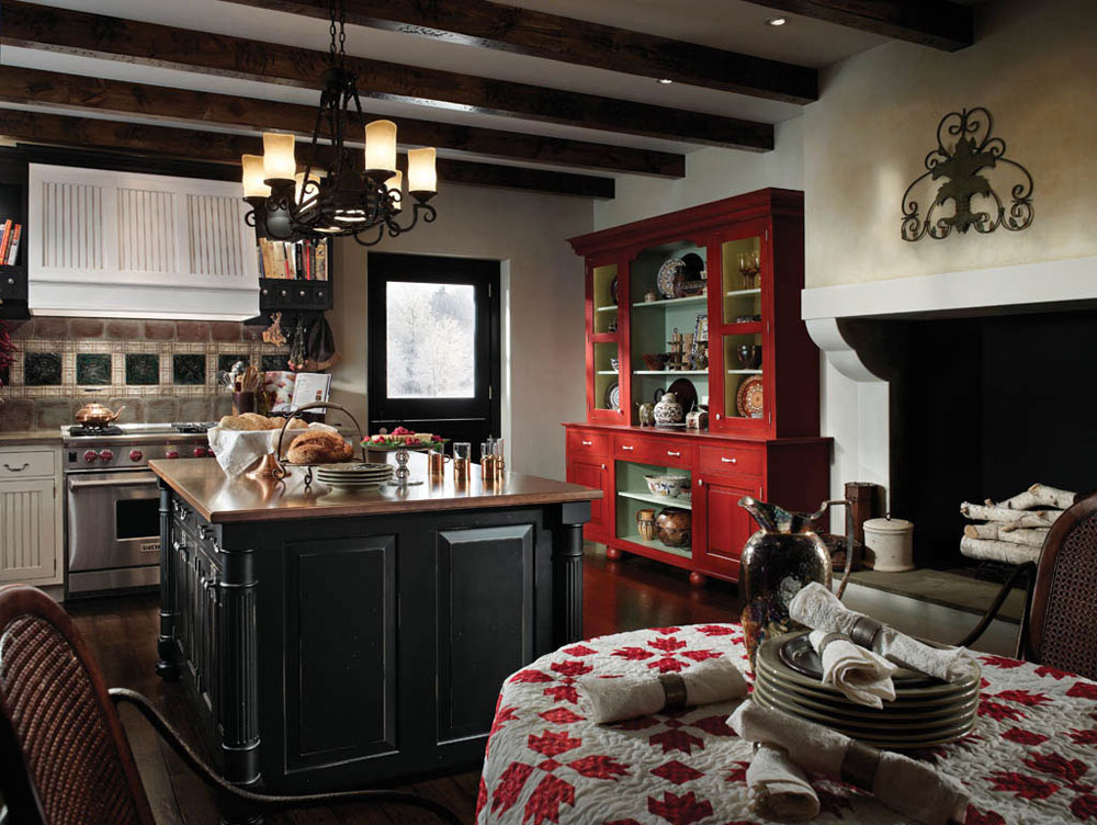 Warm,-Cozy-And-Inviting-Rustic-Kitchen-Interiors-(5)