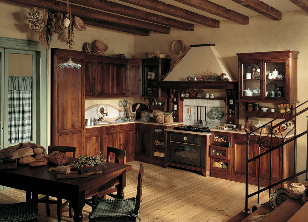Warm,-Cozy-And-Inviting-Rustic-Kitchen-Interiors-(6)