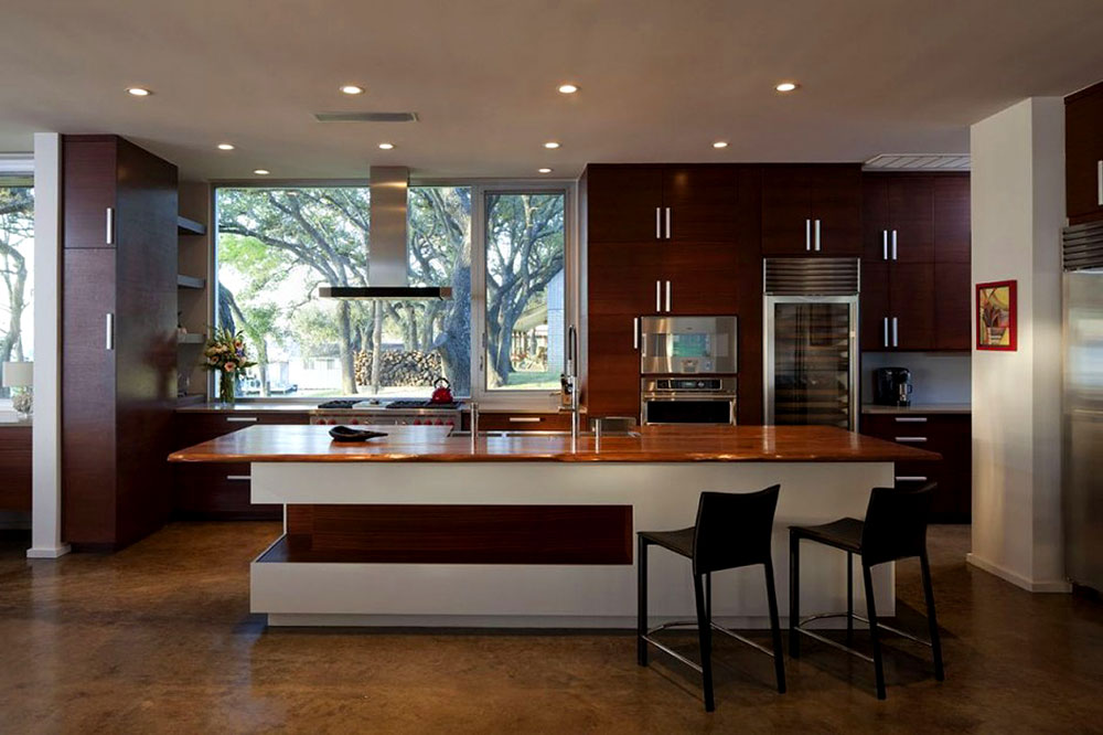 Are You Looking To Design A Kitchen That Is Special And Unique (3)