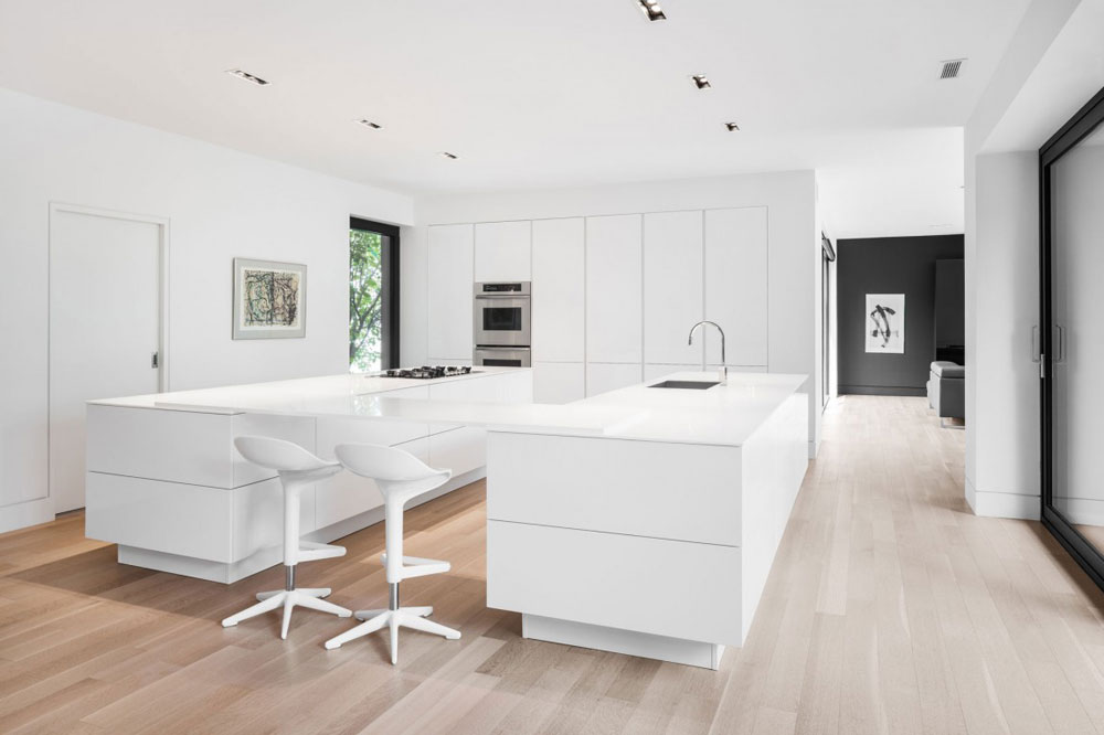 Are You Looking To Design A Kitchen That Is Special And Unique (6)