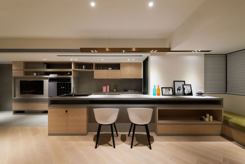 Are You Looking To Design A Kitchen That Is Special And Unique (8)
