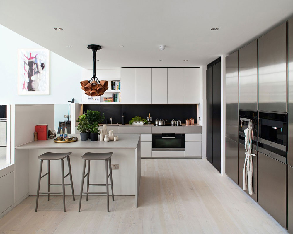 Are You Looking To Design A Kitchen That Is Special And Unique (9)