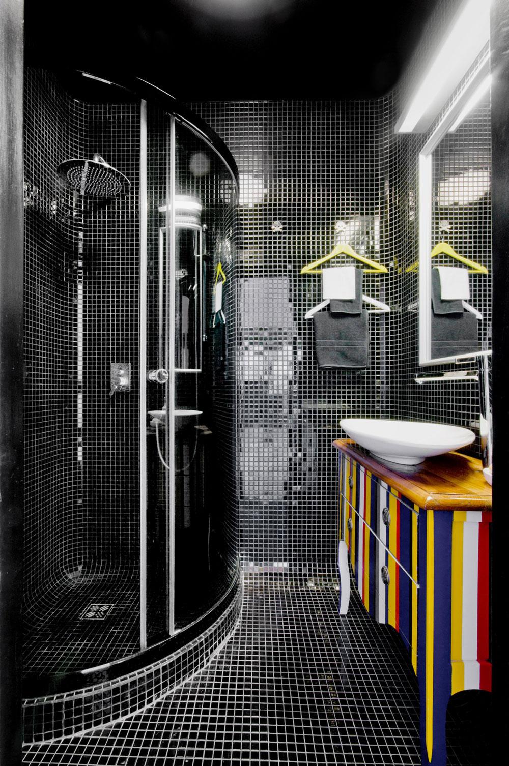 Classic bathroom interior design - Classic Bathroom Interior Design Examples That Stand Out