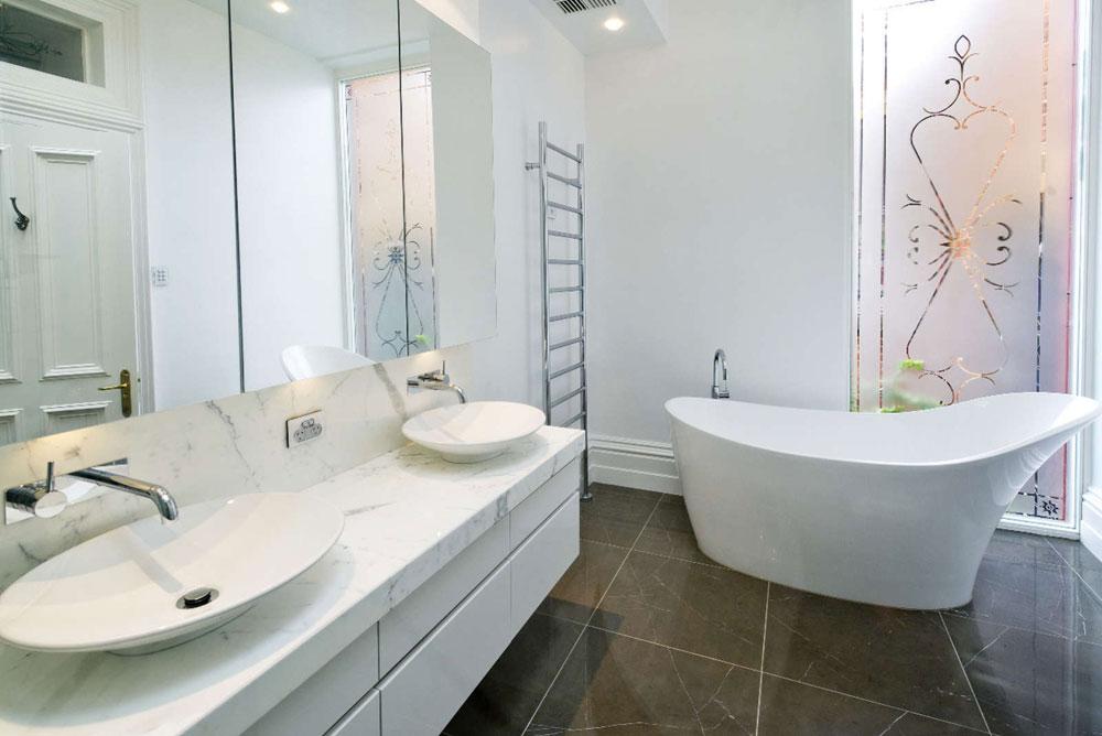 Classic Bathroom Interior Design Examples That Stand Out Classic Bathroom Interior Design Examples That