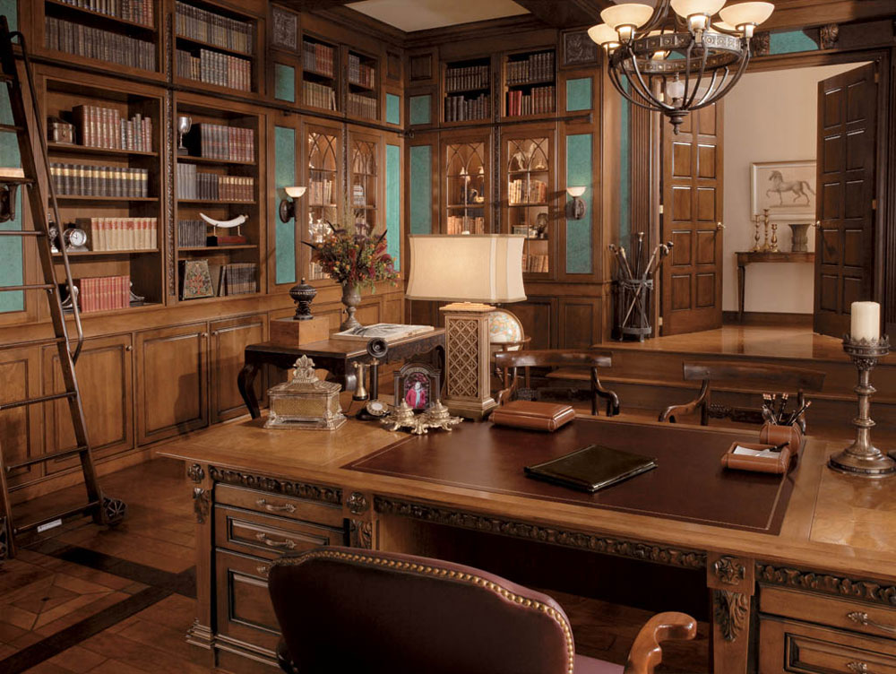 great home designs. Ideas About Great Home Office Free Designs Photos Breathtaking  Best inspiration home