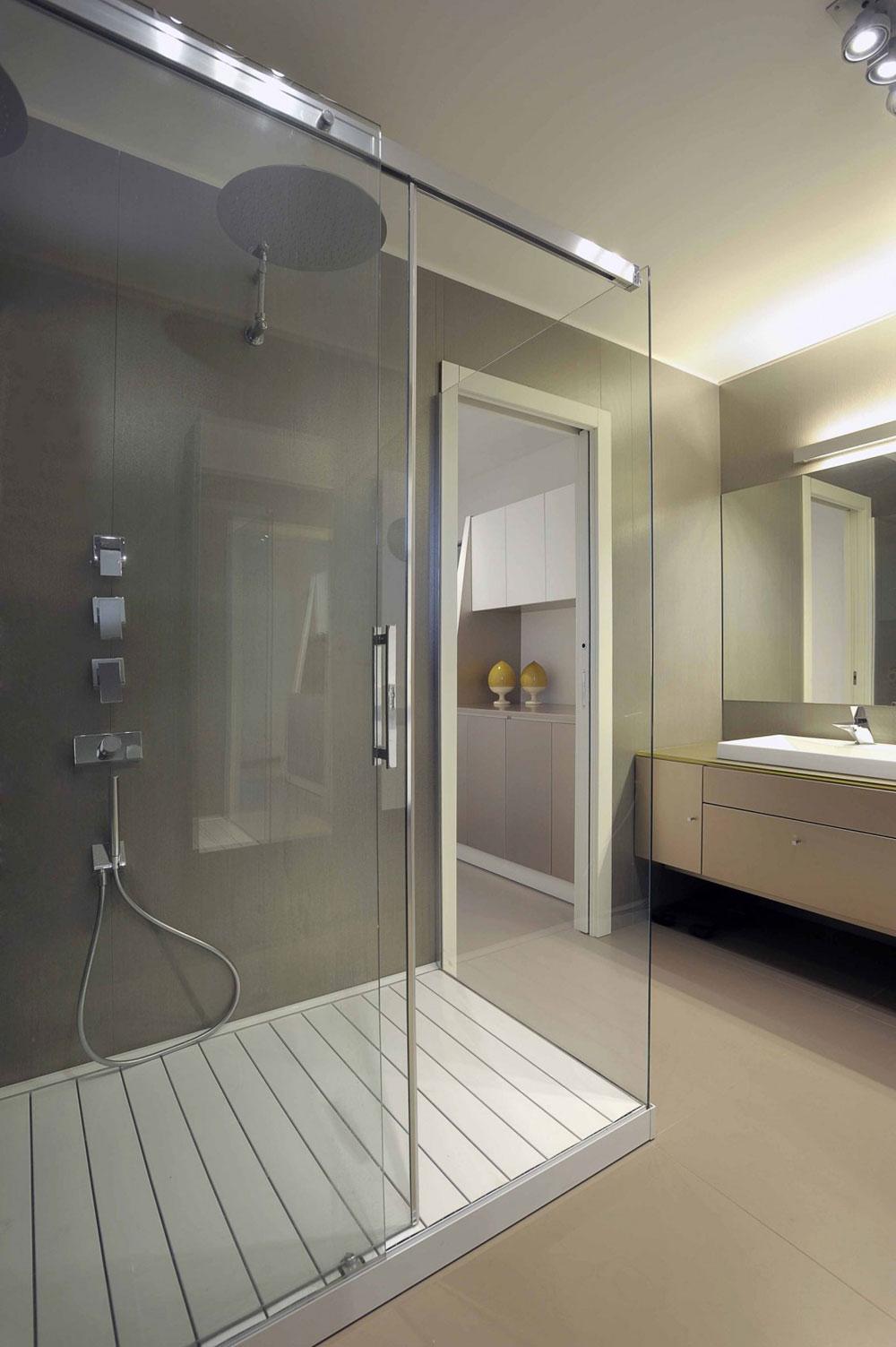 Home-Interior-Design-Bathroom-Ideas-To-Create-Something-