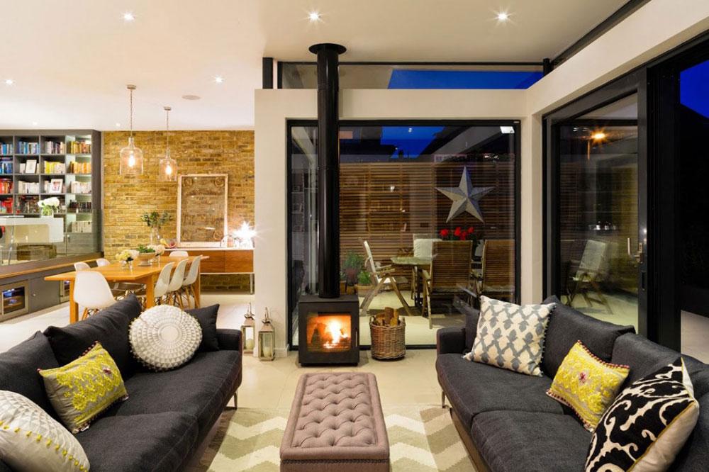 how to design my living room interior you - Design My Living Room