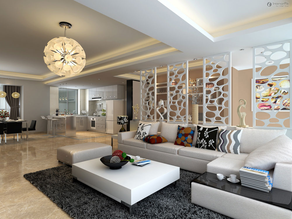 How To Design My Living Room Interior, Designing My Living Room