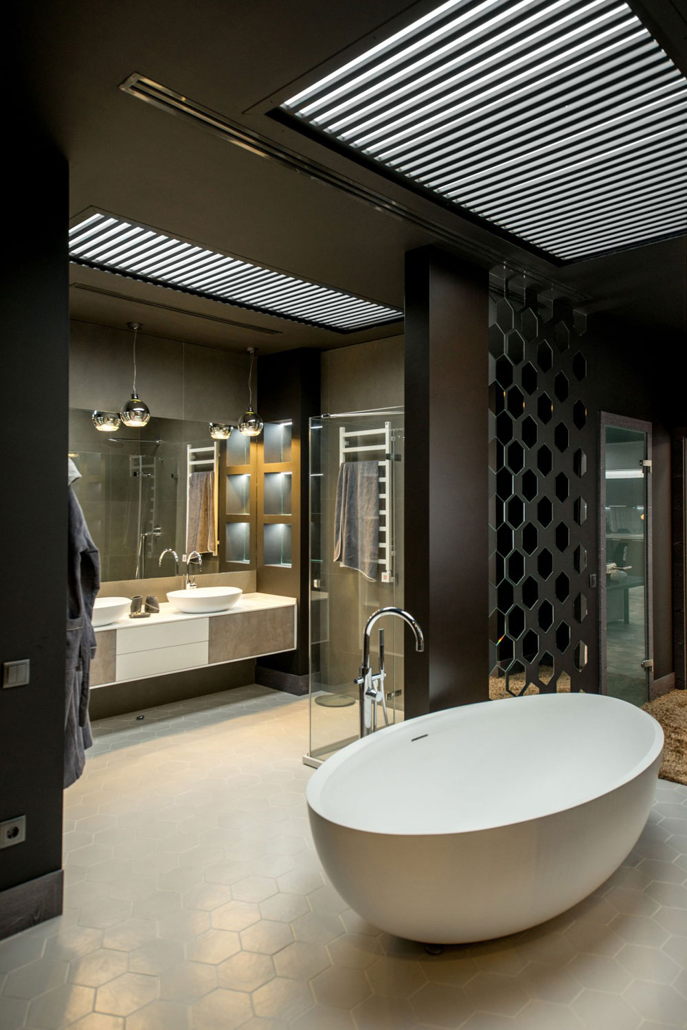 Help With Interior Design interior design of master bathroom to help you create something great