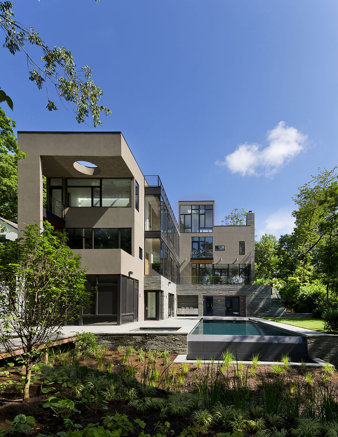 The-Brandywine-House-Is-An-Interior-Design-And-