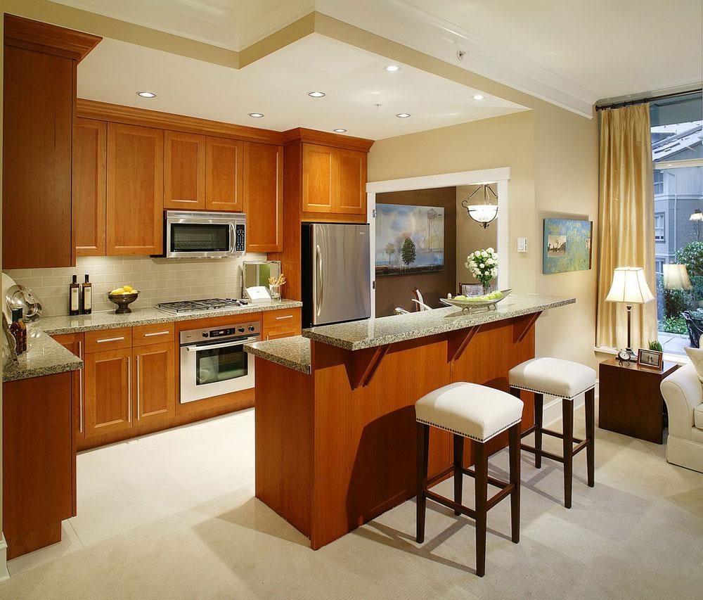 kitchen work area design. Unique Kitchen Interior Design Work Showcase 10
