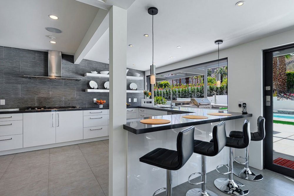 Unique Kitchen Interior Design Work Showcase (11)