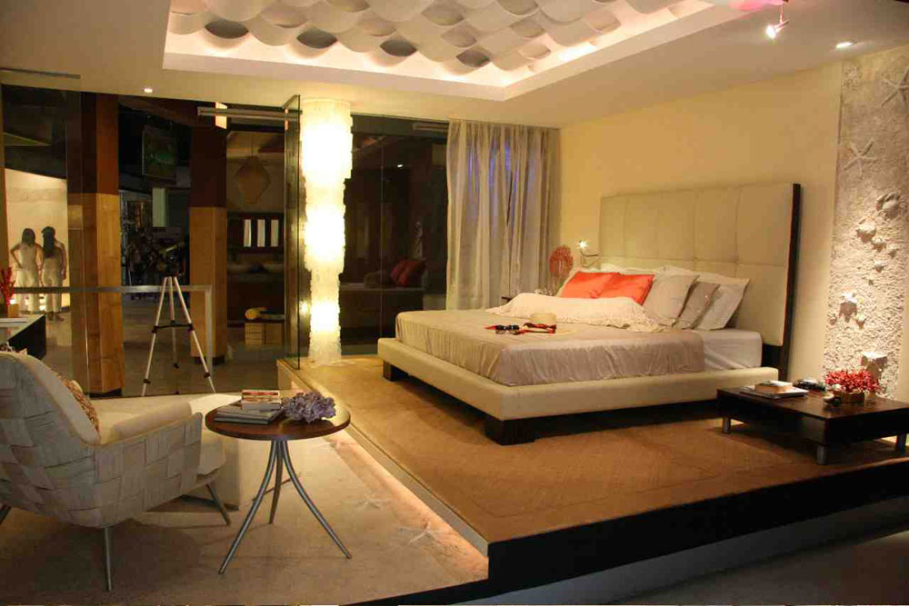 a collection of large bedrooms interior design examples. beautiful ideas. Home Design Ideas