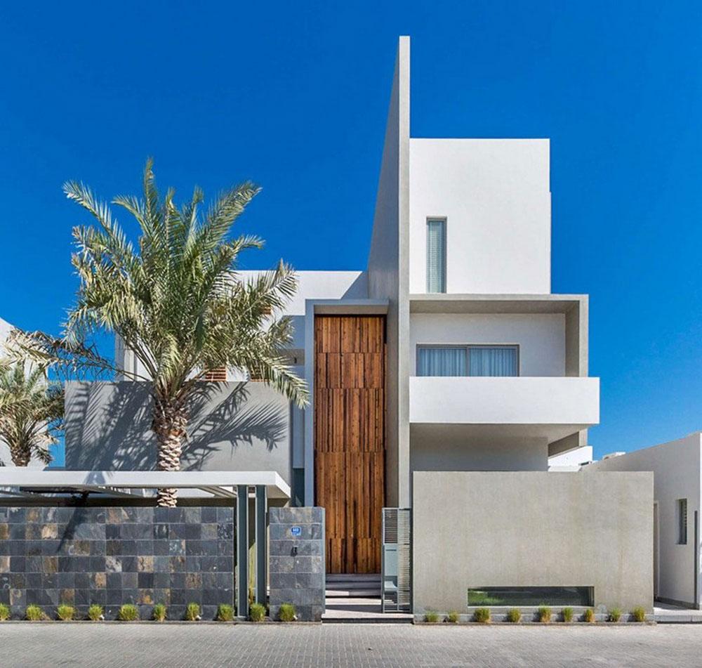Architecture Design Gallery Illustrating Beautiful Houses 2 Architecture Design  Gallery