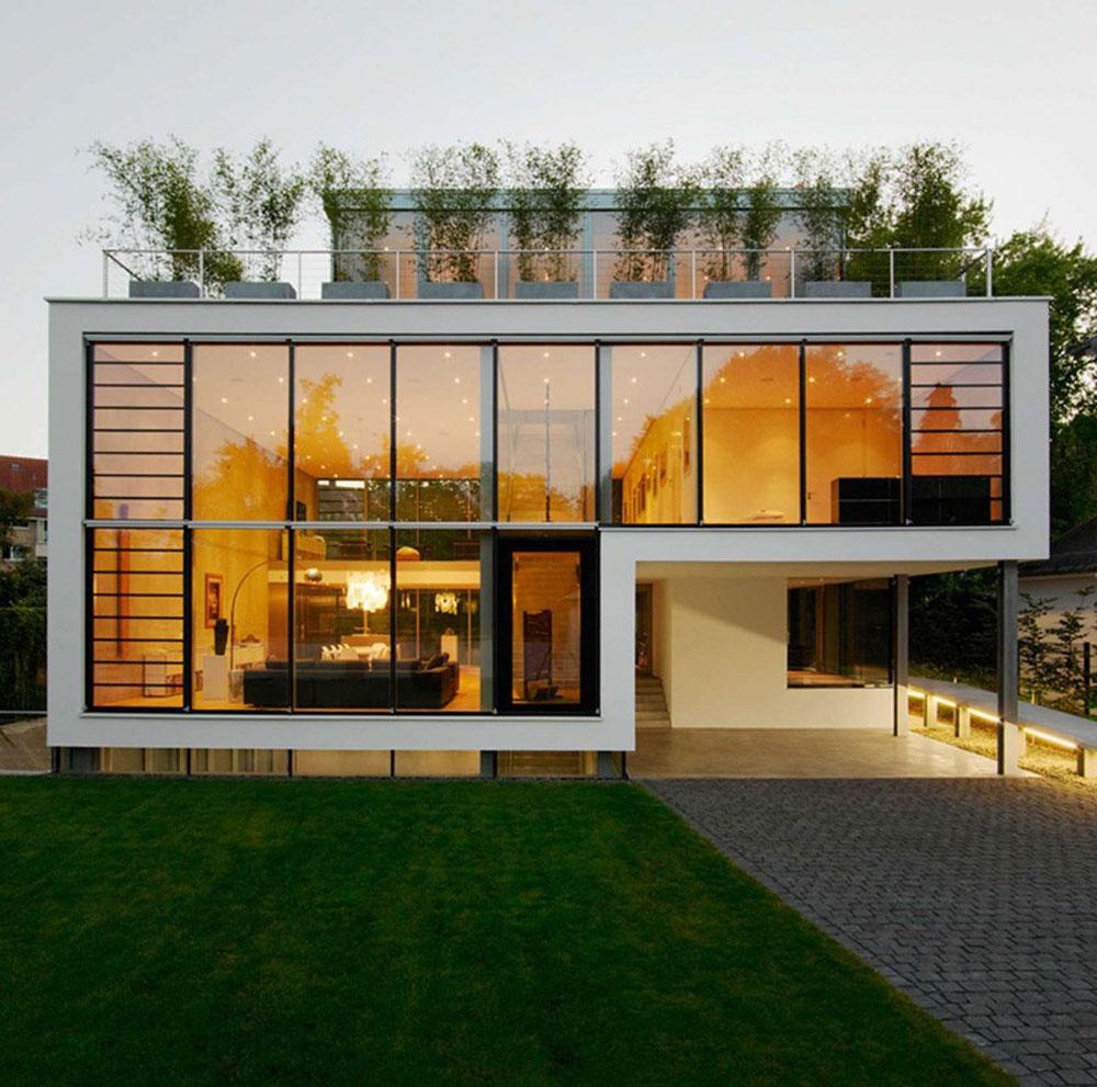 Architecture-Design-Inspiration-Showcasing-Beautiful-Buildings-7  Architecture Design Inspiration