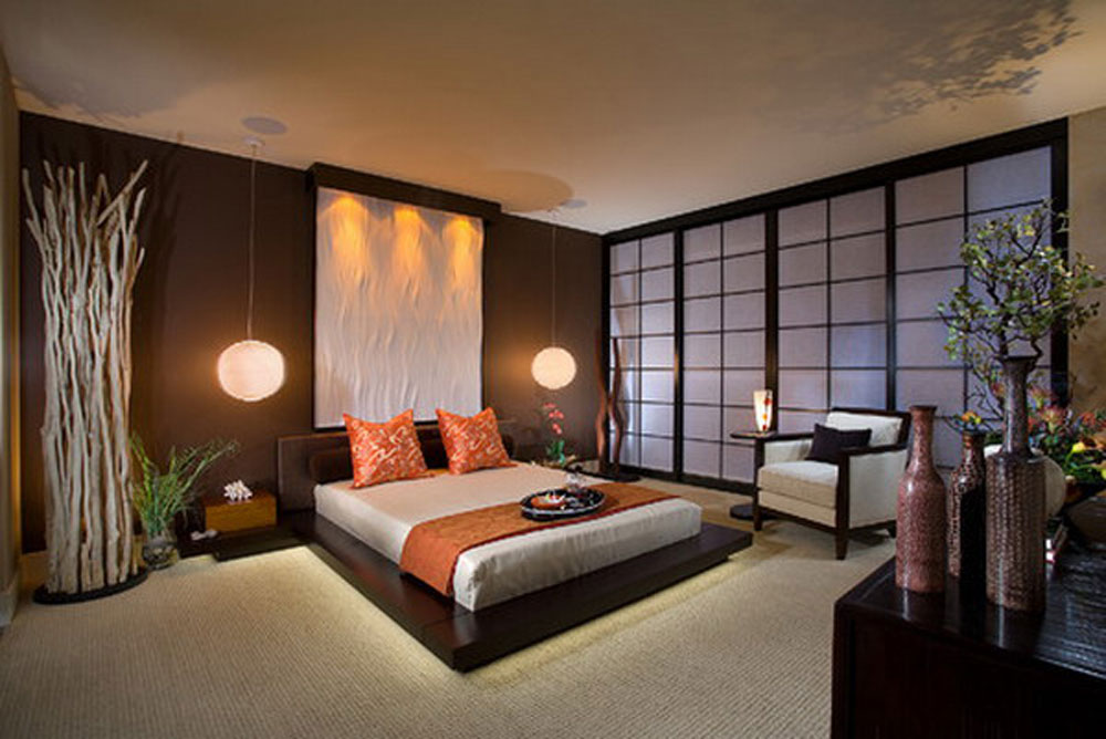 Cool Bedroom Ideas For Young Designers - Cool bedroom
