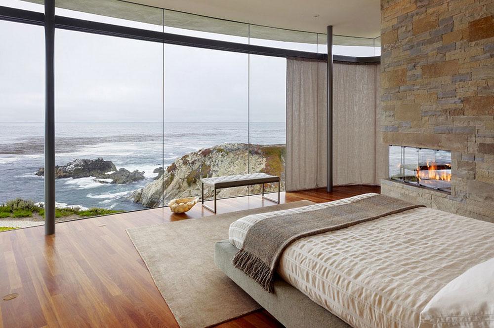 Lovely Decorating A Zen Bedroom 5 Decorating A Zen Bedroom   Inspirational Images