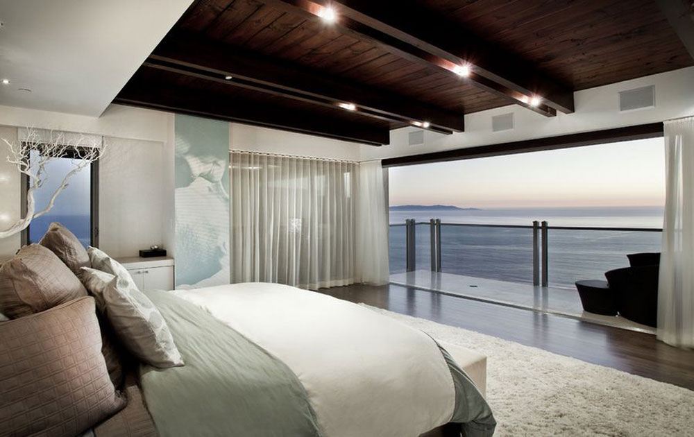 Zen Bedroom Furniture decorating a zen bedroom - inspirational images