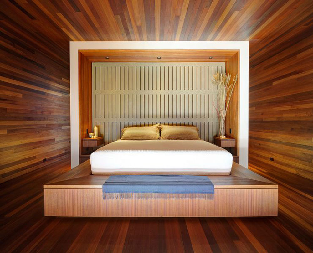 Decorating A Zen Bedroom Inspirational Images