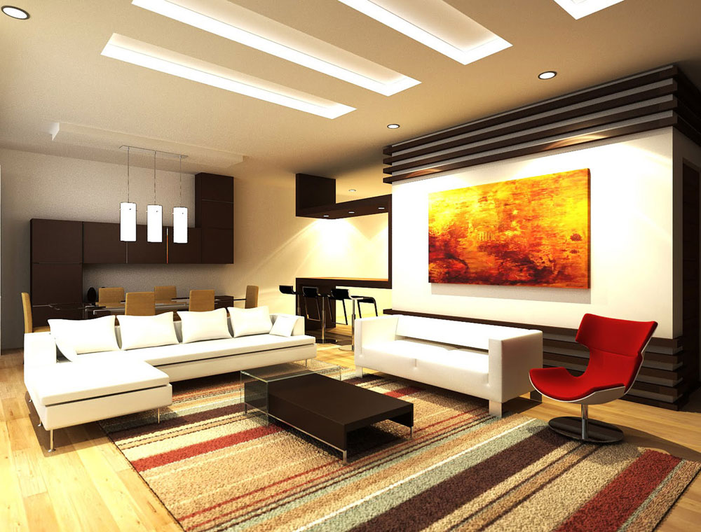 Images Of Interior Design Of Living Room That Will Inspire You (10)