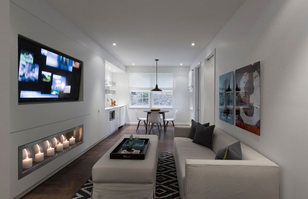 Images Of Interior Design Of Living Room That Will Inspire You (7)