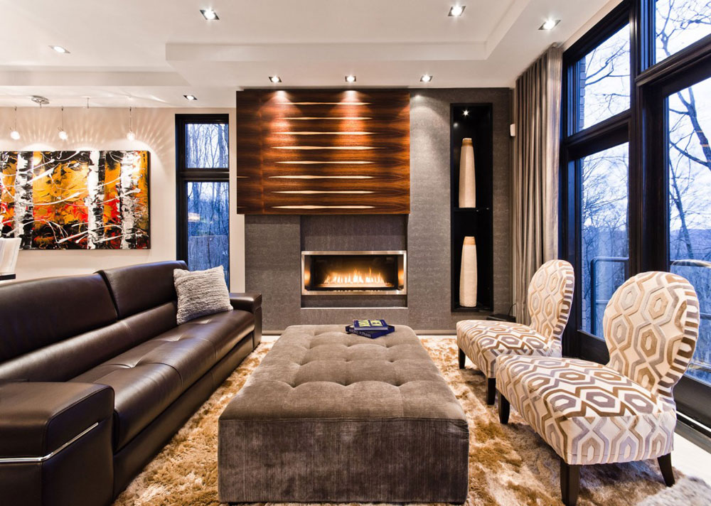 Images Of Interior Design Of Living Room That Will Inspire You (8)