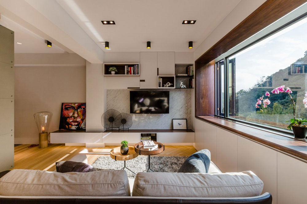 Living Room Interior Design Images To Take As