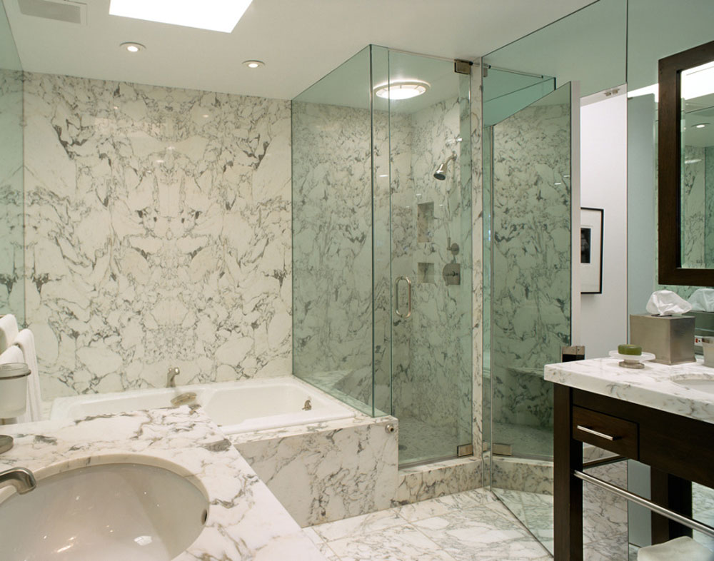 Bathroom Interiors Cool Looking For Inspiration For Modern Bathroom Interiors Design Ideas