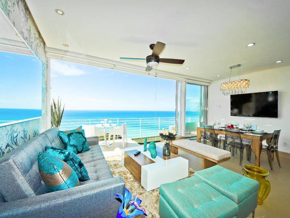 https://www.impressiveinteriordesign.com/wp-content/uploads/2015/03/Marvelous-Living-Rooms-With-Ocean-View-5.jpg