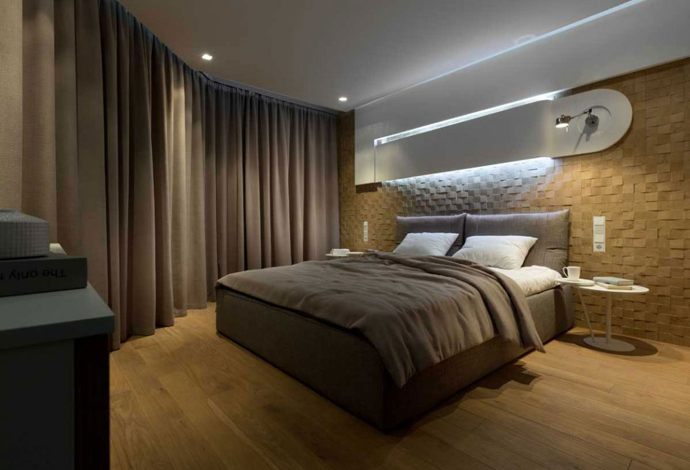 modern bedroom interior design gallery 9 modern bedroom interior design gallery - Modern Bedroom Interior Design