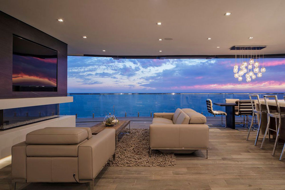 Stunning Laguna Beach Home Designed By Mark Abel And Myca Loar (3)