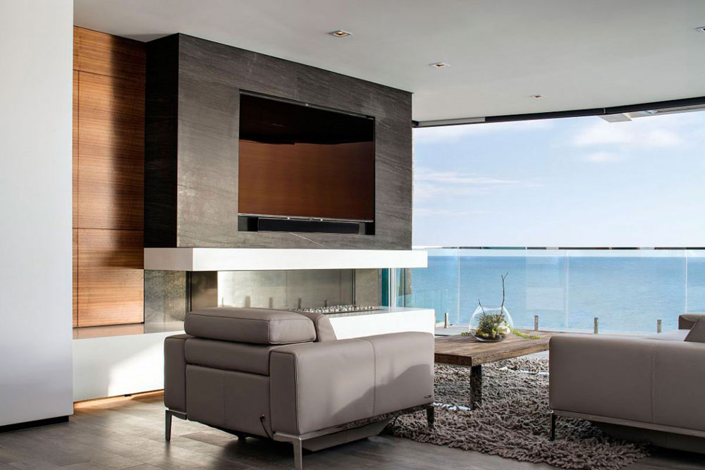 Stunning Laguna Beach Home Designed By Mark Abel And Myca Loar (4)