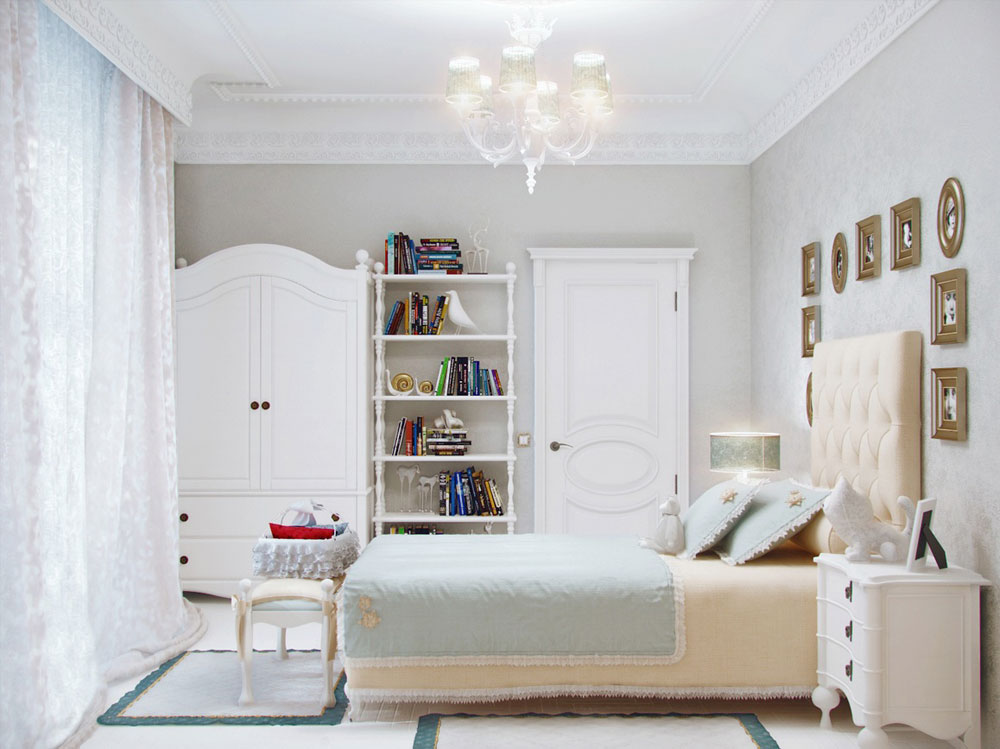 White Bedroom Interior Design Ideas (3)