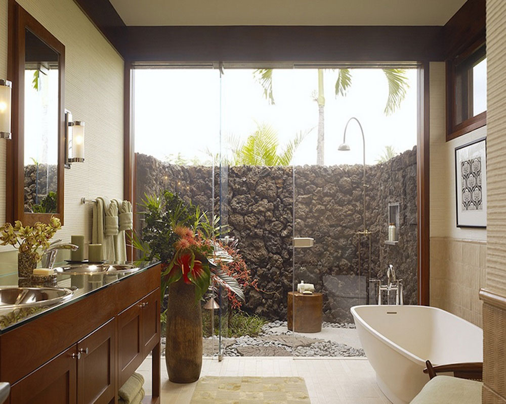 Marvelous Bathroom Design Inspiration That You Just Cant Get