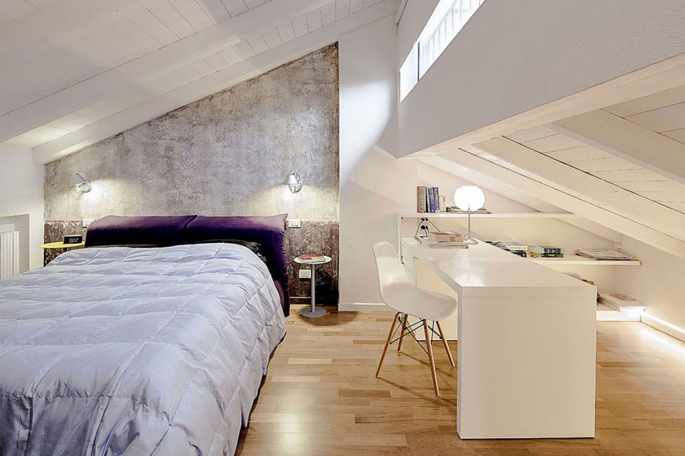 Amazing Beautiful Ideas For Bedrooms That Will Make Sleeping