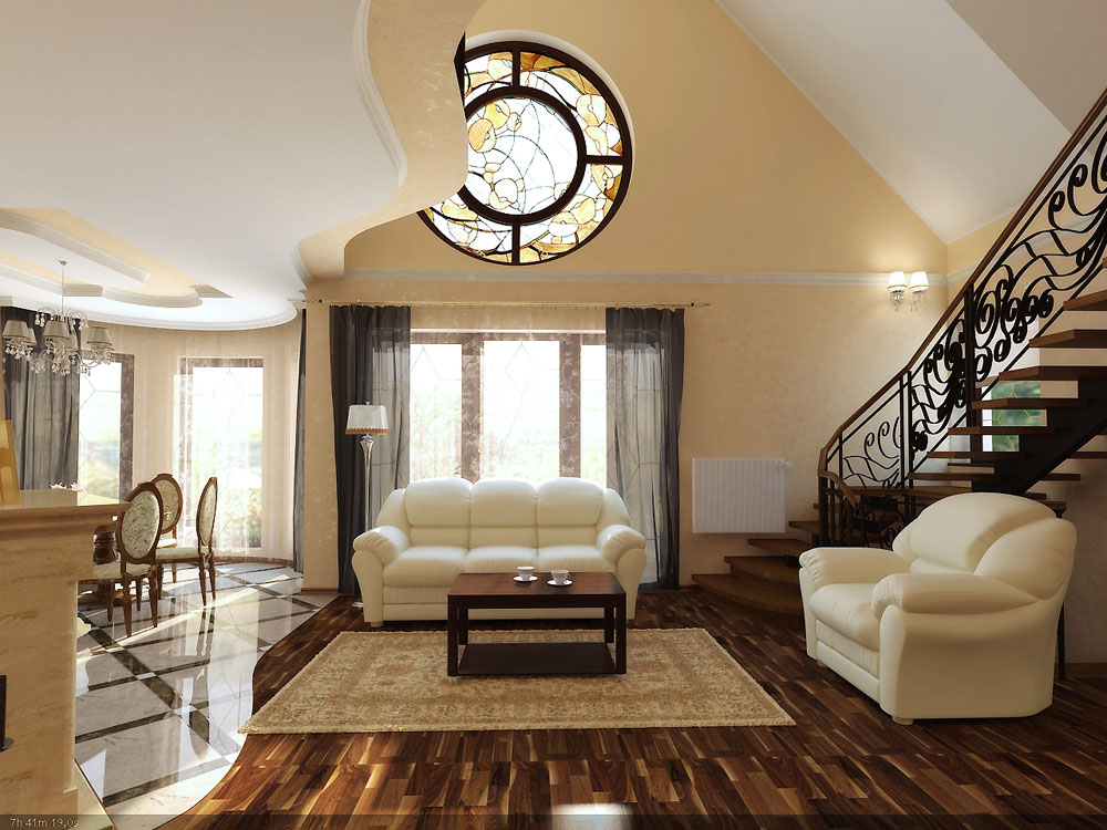 decorating and design design your own dream home by using these design principles. beautiful ideas. Home Design Ideas