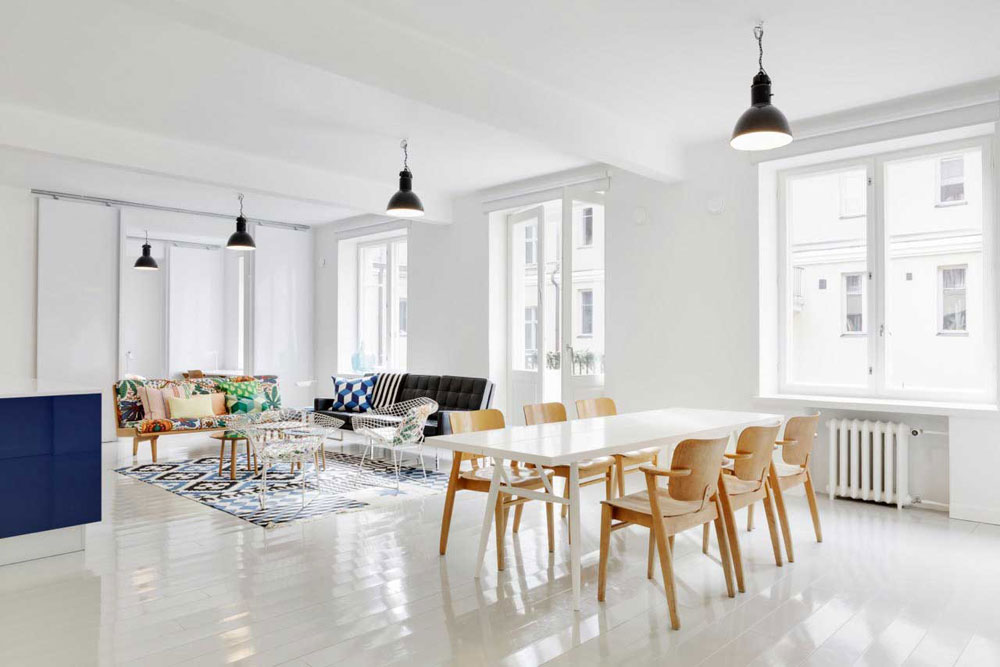 Guiding Principles Scandinavian Design History Furniture And Modern Ideas